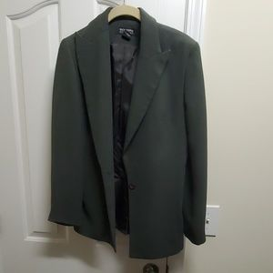 NWOT NY&C Fully Lined Blazer